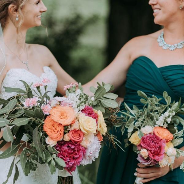 WeddingFair Fijnaart