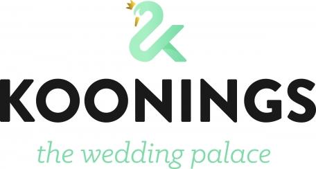 Koonings The Wedding Palace