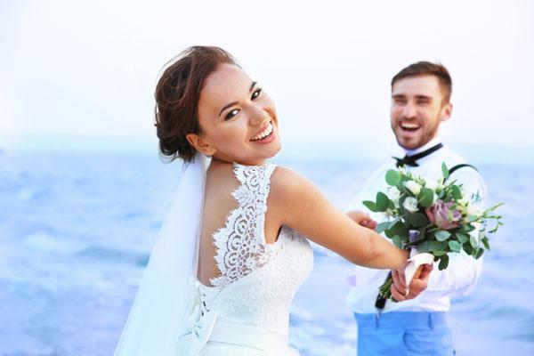 Wat moet je allemaal regelen voor een succesvol huwelijk