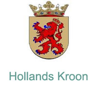 Hollands-Kroon